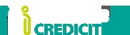 Instituto Credicitrus