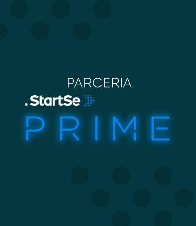 StartSE Prime