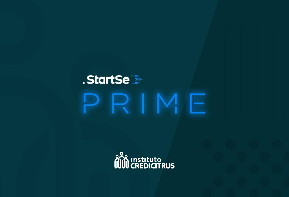StartSe Prime prorroga período de acesso até 30 de novembro
