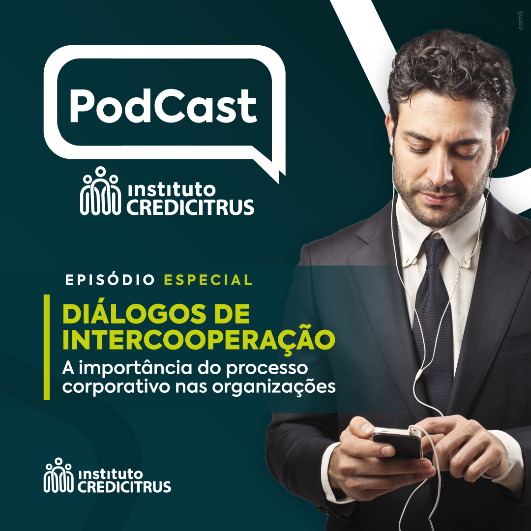 Edição Especial: Diálogos de Intercooperação