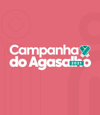 Campanha do Agasalho 2021: Solidariedade que aquece corações