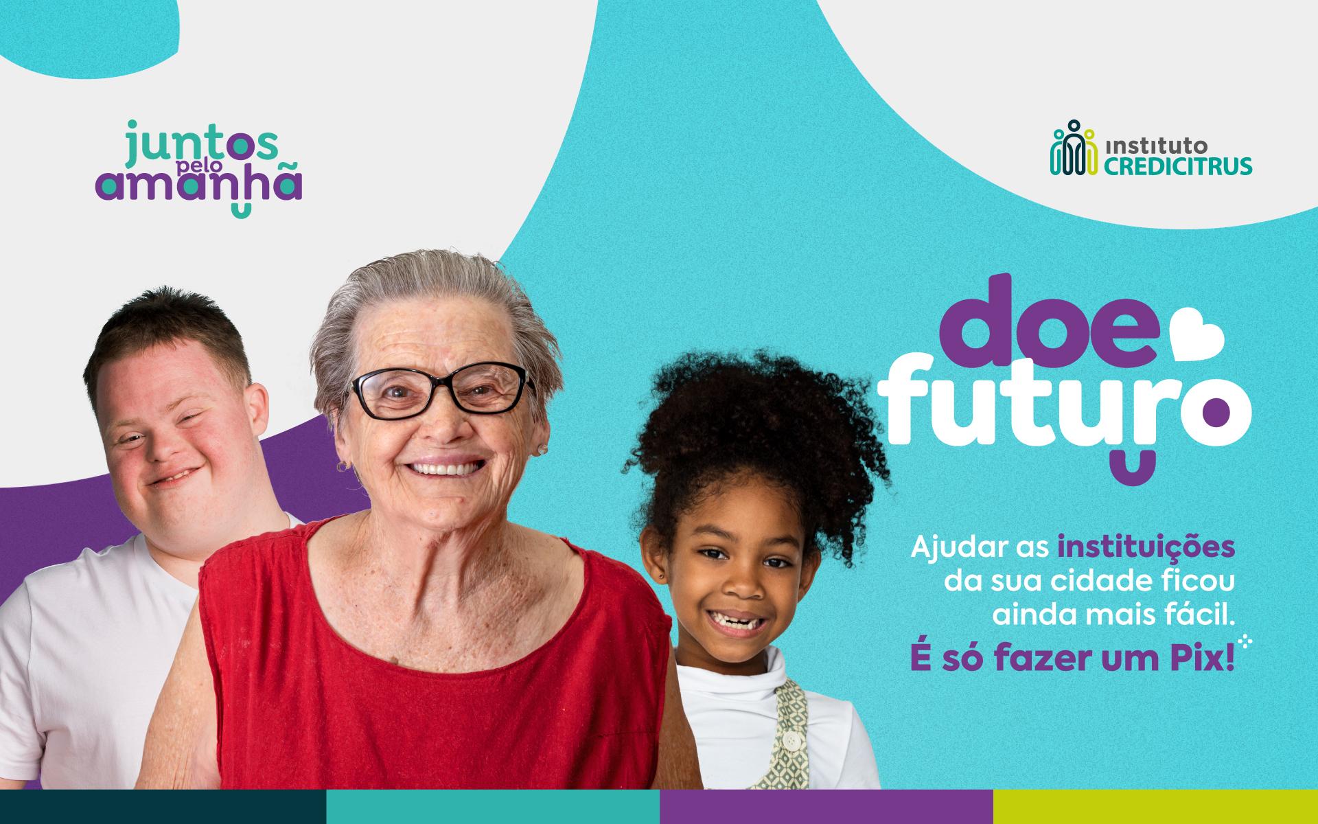 Doe Futuro